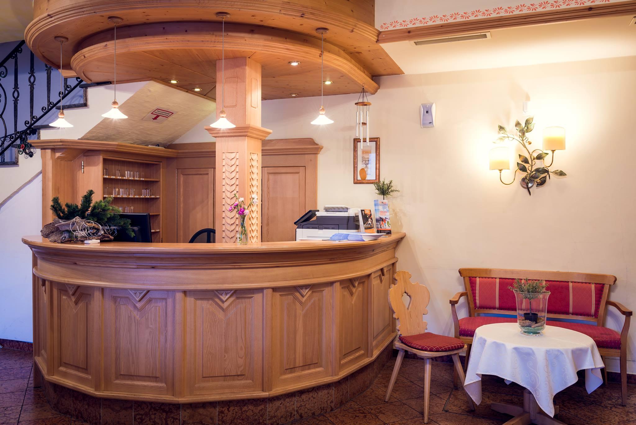 Veranstaltungen Hotel Restaurant Zimmer Appartement Stoecklwirt Alpendorf St. Johann Wagrain