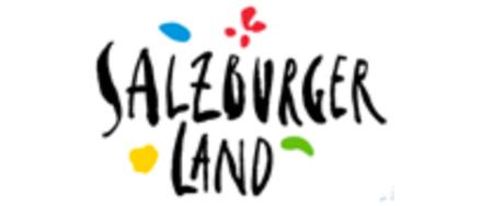 salzburger_land