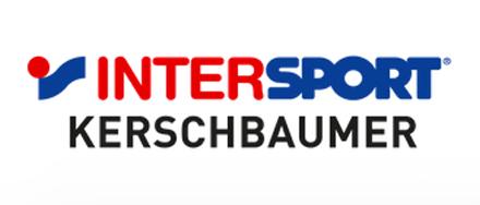 kerschbaumer skischule